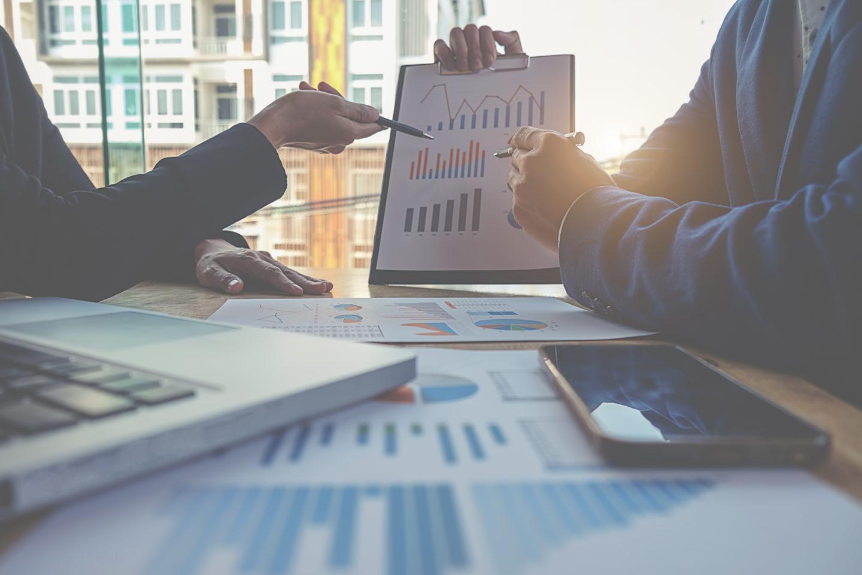 gestione-risorse-umane-per-aziende